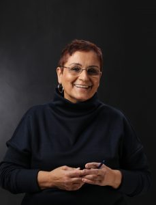 Dr. Nuran TALU