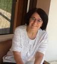 Prof. Dr. Aliye MANDIRACIOĞLU