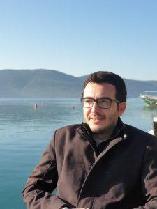 Uzm. Dr. Ahmet YASİN