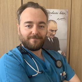 Uzm. Dr. Emre KARSLI
