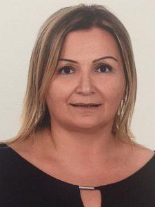 Prof. Dr. Pınar Okyay