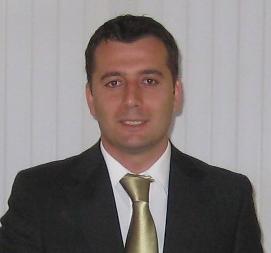 Prof. Dr. Tayfun DEDE