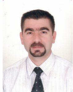 Uz. Ahmet HIZLI
