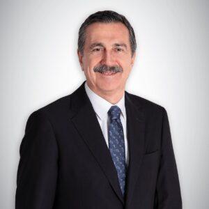 Dt. Ahmet ATAÇ
