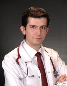 Dr. Ahmet KAHVECİ