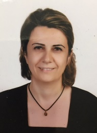 Prof. Dr. Filiz ABACIGİL