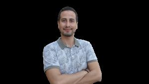 Hasan Basri ÖZCAN