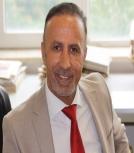 Prof. Dr. Latif KURT