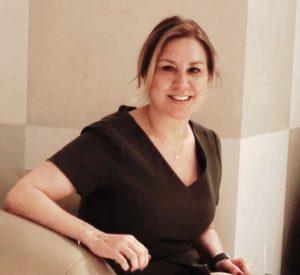 Prof. Dr. Binnaz Zeynep ZAİMOĞLU