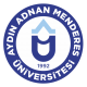 adü-logo-1024x1024