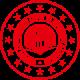 cevre-ve-sehircilik-bakanligi-yeni-logo-03A150A86D-seeklogo.com